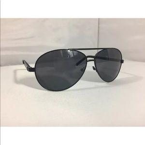 132ac9f77e Lucky Brand Accessories - Lucky Brand Aviator Sunglasses Capitola 65-13-135
